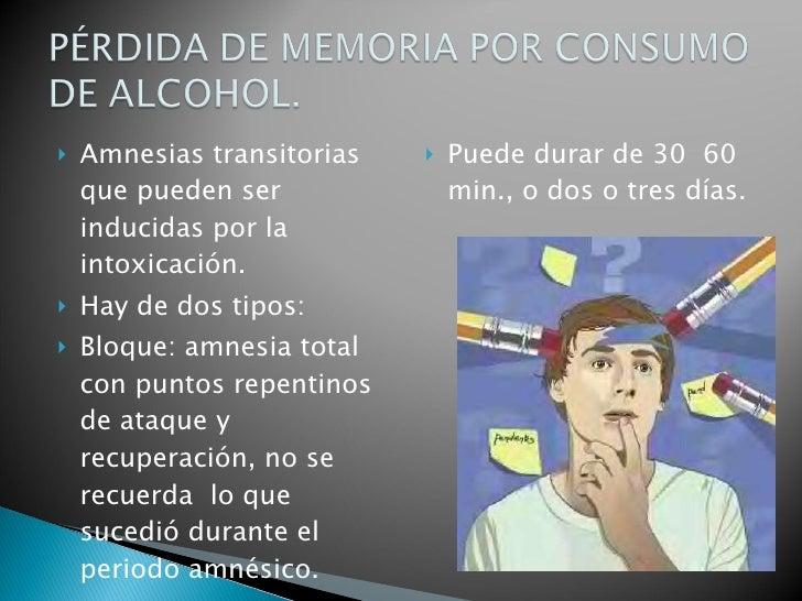 Kamensk-uraliano la codificación del alcoholismo