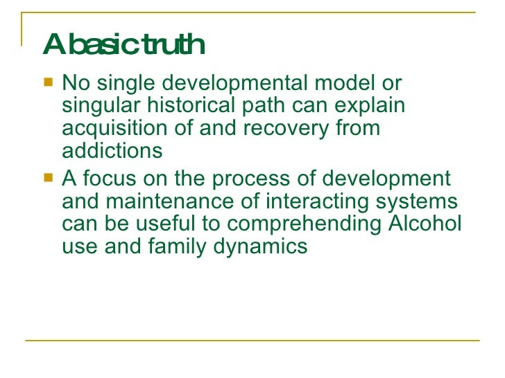 the genetic psycho social and environmental factors in the development of alcoholism Adolescent alcohol use and behavior problems are influenced by both genetic and environmental factors new findings show that while inherited factors may place an individual at increased risk, psychosocial or environmental exposures may either aggravate or protect against this risk moreover, certain.