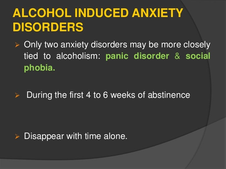 alcohol-related-disorders-by-swapnil-agr
