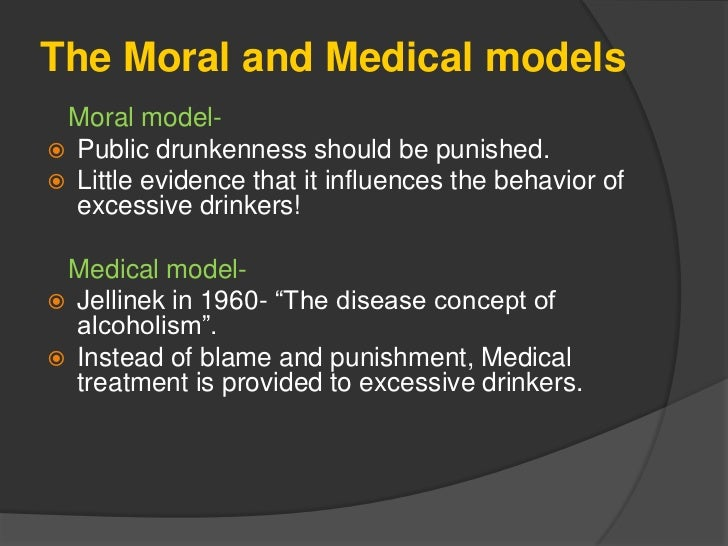 Chapter 15: alcohol use disorders ppt download.