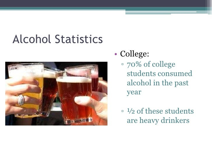 alcohol powerpoint