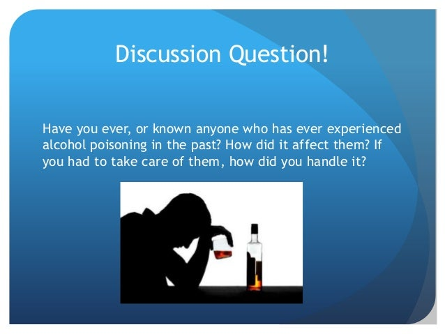teenage drinking and its effect on health essay Australian parents believe that the alcohol that their teenagers are consuming isn't as harmful as illegal drugs, and that it doesn't cause health issues, death and other risks, when in realitythe risks of alcohol consumption in teens state otherwise, this is because underage drinking can cause the following: binge drinking, , brain damage.