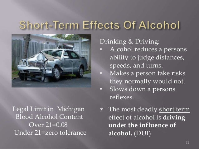 the many consequences of drunk driving This ebook offers middle-school students a better understanding of the effects that drinking alcohol can have on the human body and its systems  drunk driving .