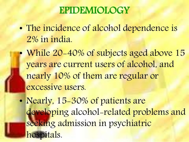 alcohol-use-disorder-14-638.jpg?cb=14937