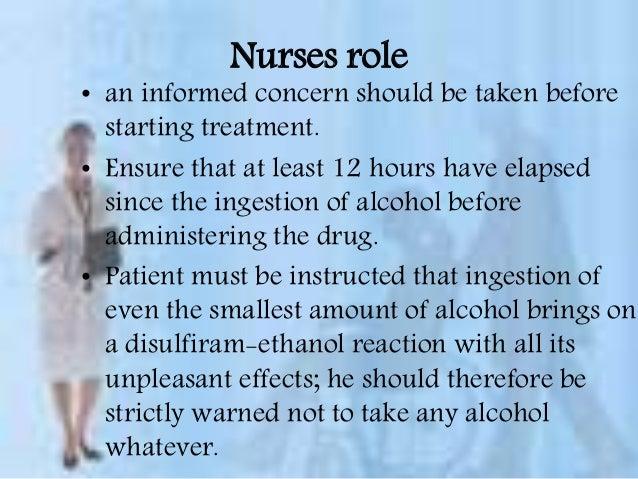 alcohol-use-disorder-36-638.jpg?cb=14937