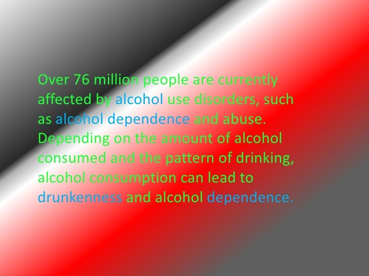 alcohol-ricky-brad-7-728.jpg?cb=12584737
