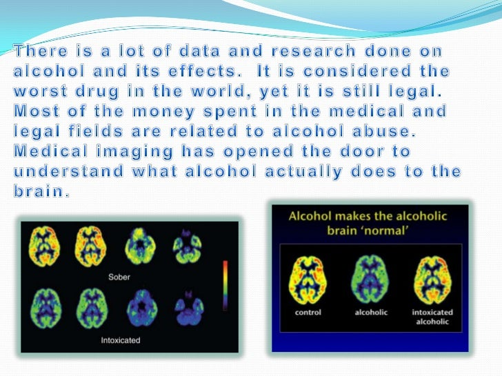 effects on the brain and behavior Chapter 2 how stimulants affect the brain and behavior over the last several decades, research on substances of abuse has vastly improved our understanding of human behavior and physiology and the nature of substance abuse and dependence.