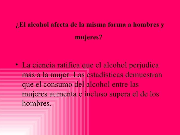 Las gotas del alcoholismo kazan