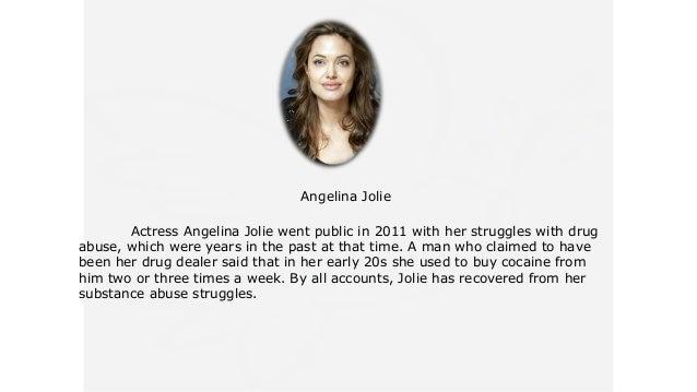 image Angelina jolie mr amp mrs smith compilation