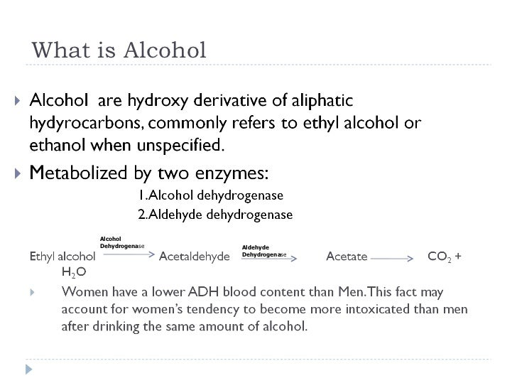 alcohol-use-disorder-3-728.jpg?cb=151114