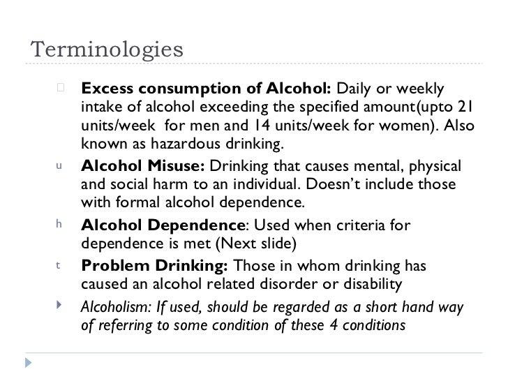 alcohol-use-disorder-5-728.jpg?cb=151114
