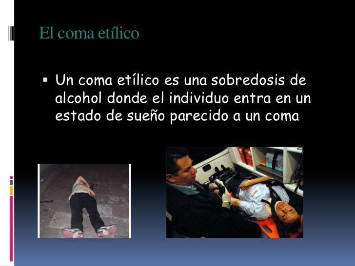 La ayuda en la dependencia alcohólica habarovsk