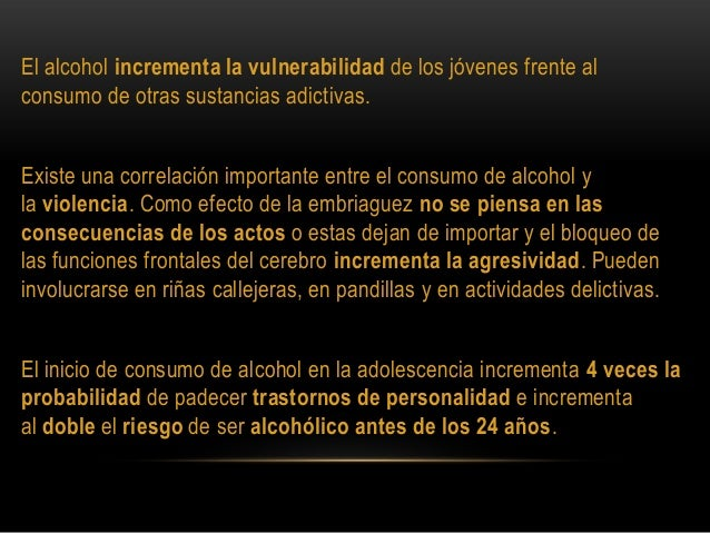 La clínica estatal el tratamiento contra el alcoholismo moskva