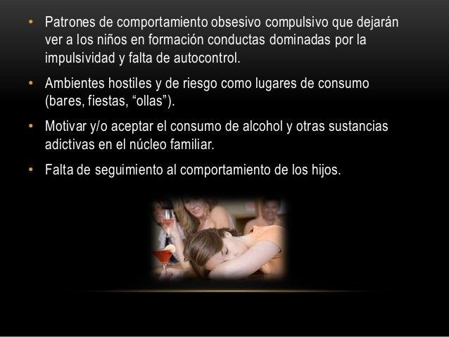 El tratamiento forzado contra el alcoholismo en ivanovo