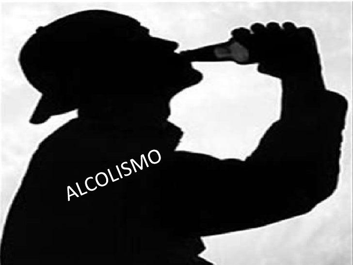 El alcoholismo es una dependencia concaracterísticas de adicción a las bebidasalcohólicas. Se caracteriza la constantenece...