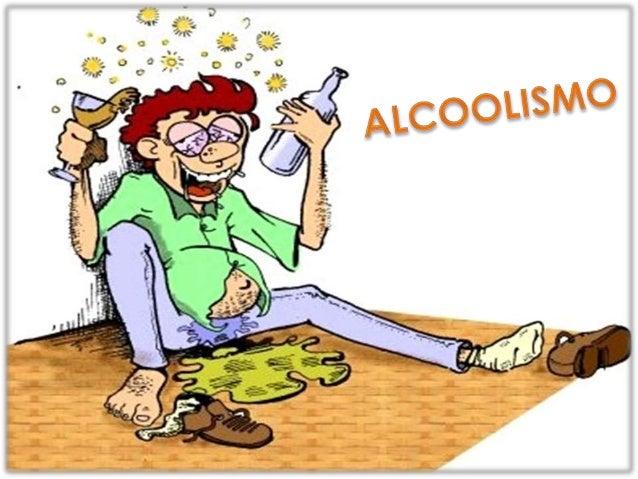 O que é o Alcoolismo?  Alcoolismo é geralmente definido como o consumo  consistente e excessivo ou a preocupação com bebid...