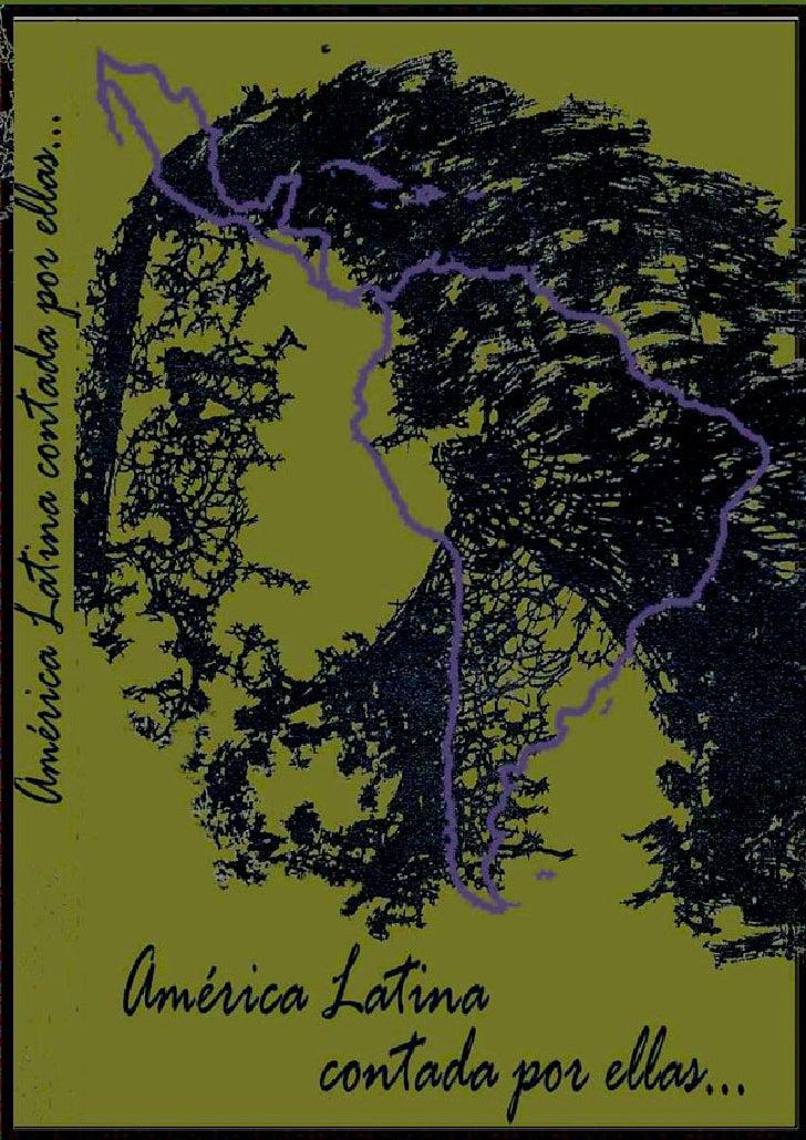 Publicaciones LatiCe, Estocolmo, marzo del 2010.www.latice.orgEl equipo de Trabajo de Publicaciones LatiCe está formado po...