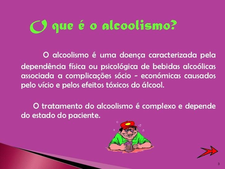 Que ervas se recuperarão do alcoolismo