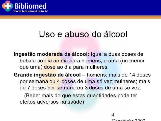 O que o ícone ajuda do alcoolismo