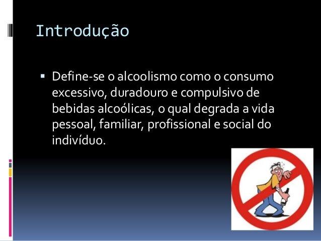 Tratamento de ajuda de fórum de alcoolismo