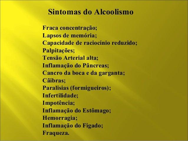 As pastilhas mais eficazes de tratamento de alcoolismo