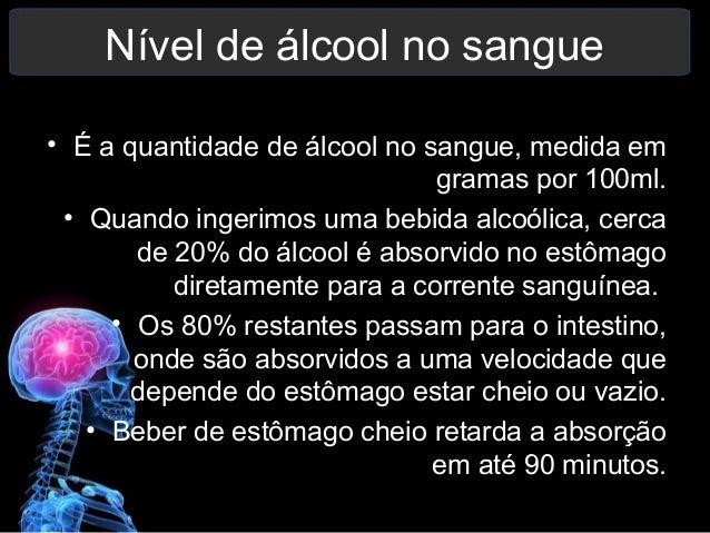 Tratamento medicamentoso em dependência alcoólica