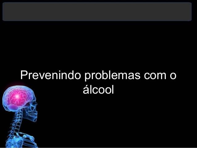 Vitaminas de tratamento de alcoólicos