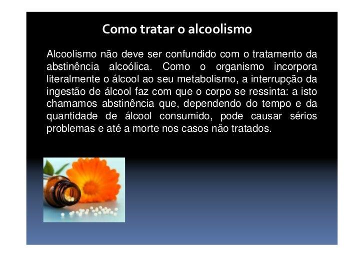 Os centros de codificação de alcoolismo de SPb