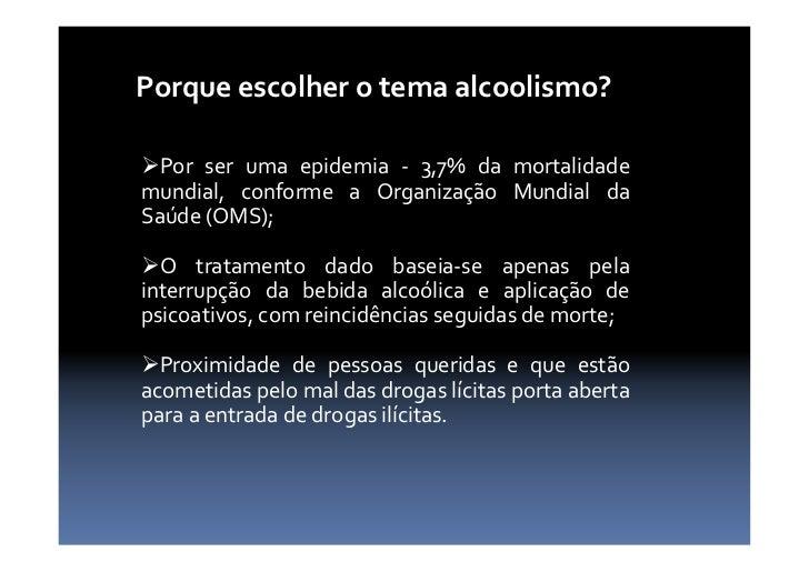 Codificar do álcool em Yekaterinburg dirige respostas