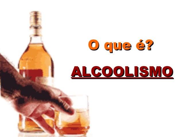 Pastilhas de dependência alcoólica sem receita