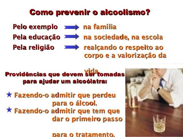 Codificação de dependência alcoólica em Ulan-Udé