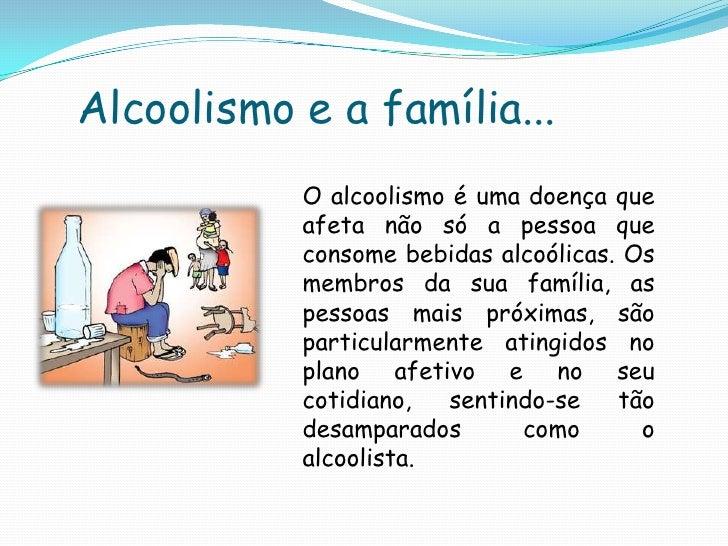Tratamento de alcoolismo em clínicas de Chelyabinsk