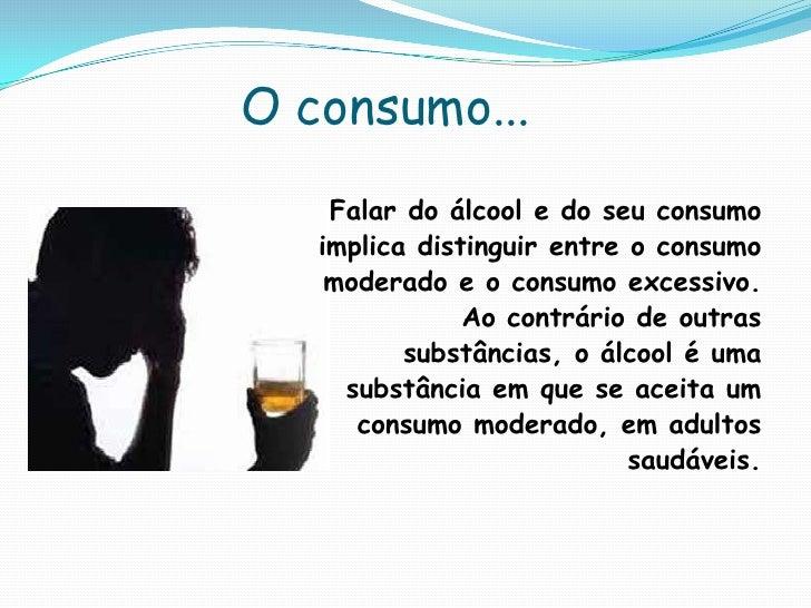 Os fatores que contribuem para desenvolvimento de alcoolismo