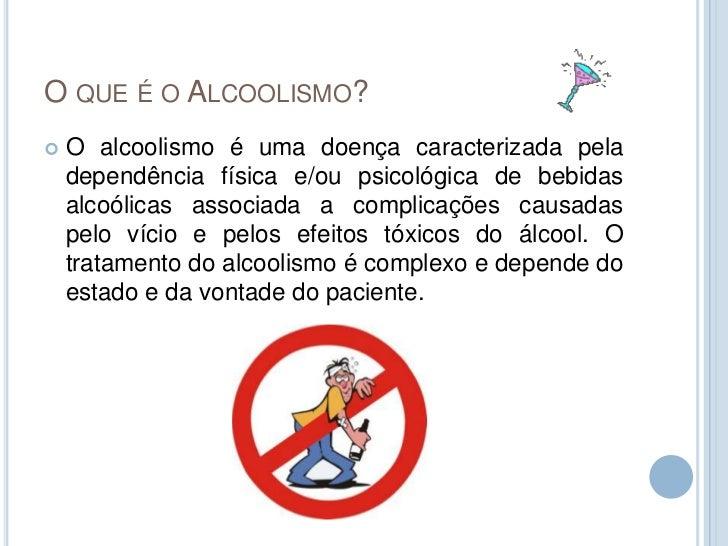 Nomes da medicina para codificar do alcoolismo