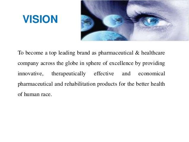 ADEEVA LIFE CARE PRESENTATION Slide 3