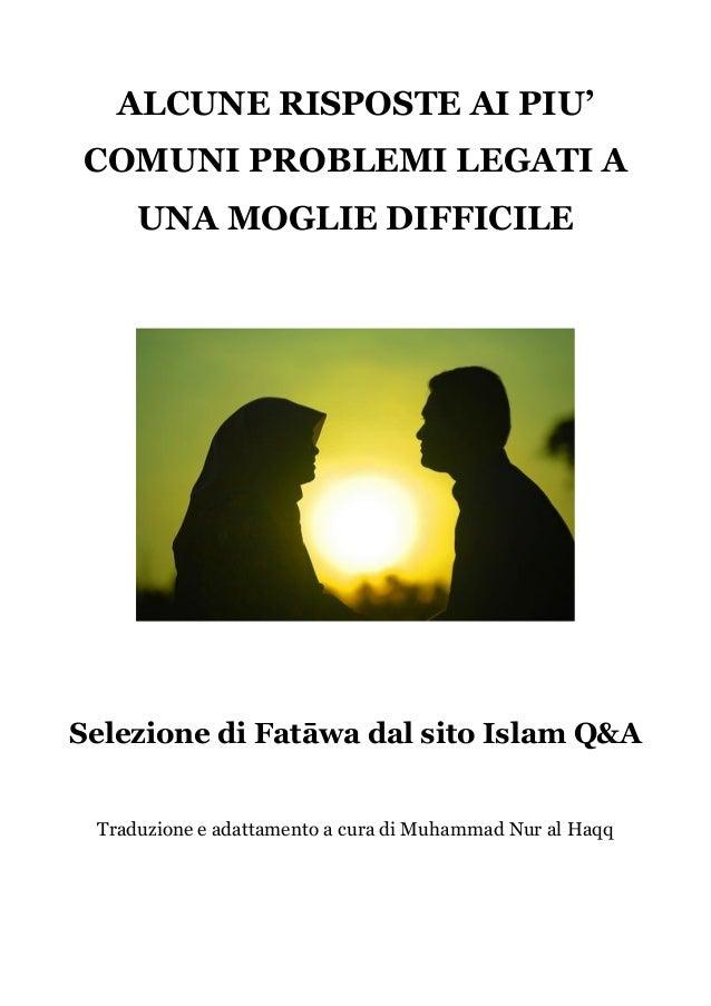 è permesso di uscire in Islam miglior dating app iPhone 2015