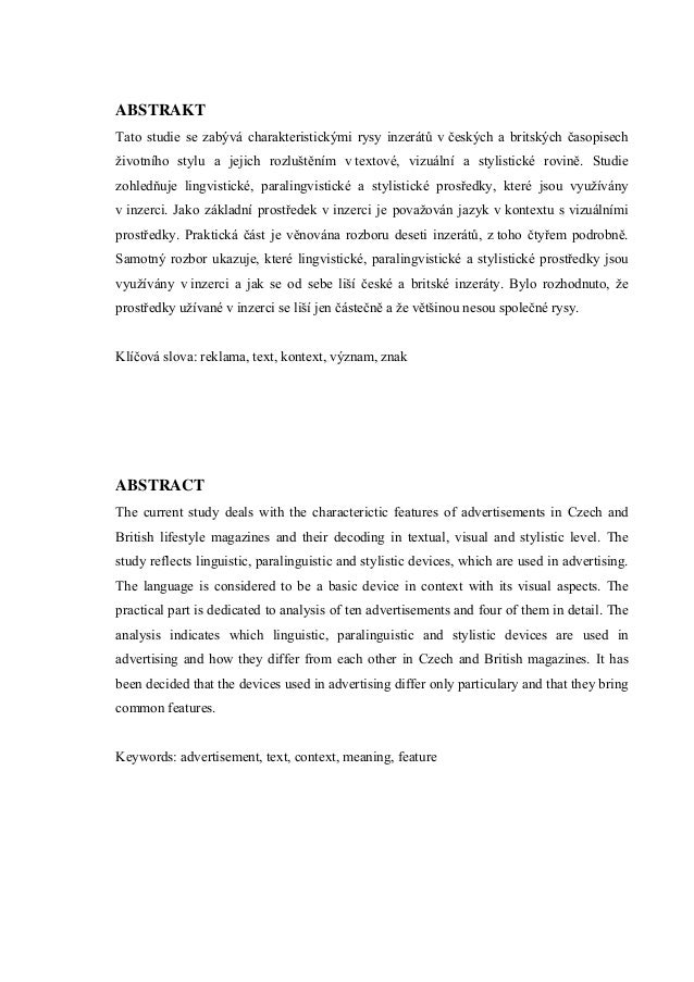Buy bachelor thesis online