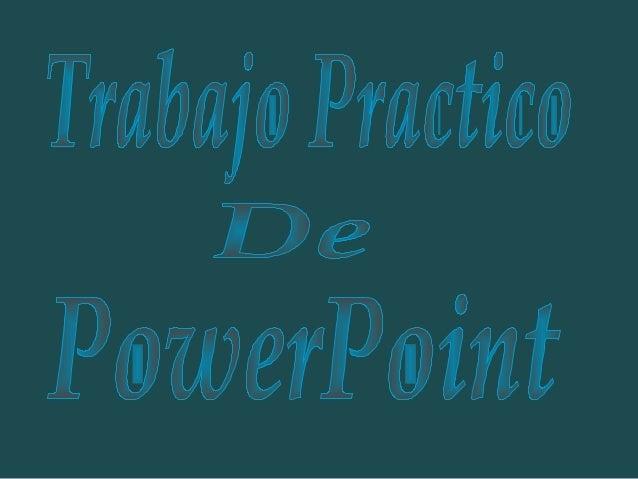 09/27/13 Materia:Materia: Asistencia Sobre Aplicaciones Especificas. Alumna:Alumna: Martinez Aldana Vanesa. Curso:Curso...