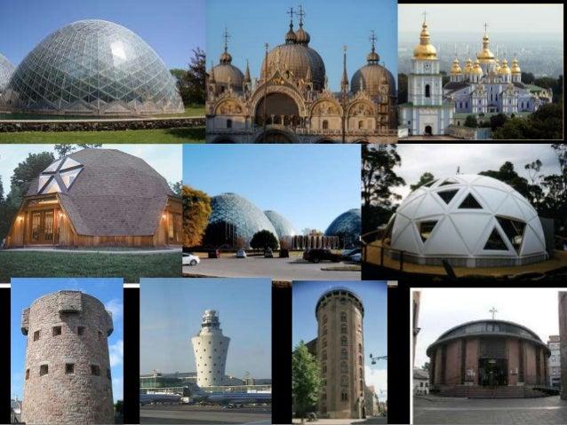 Abu Dhabi's seafaring heritagesymbolism of the geometric round shape