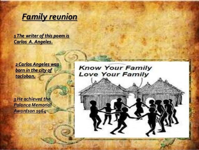 the sounds of sunday kerima tuvera fiction From wikipedia, the free encyclopedia kerima polotan tuvera (born in jolo, sulu on december 16, 1925) is a filipina authoress early life she was christened as putli kerima (putli means princ.