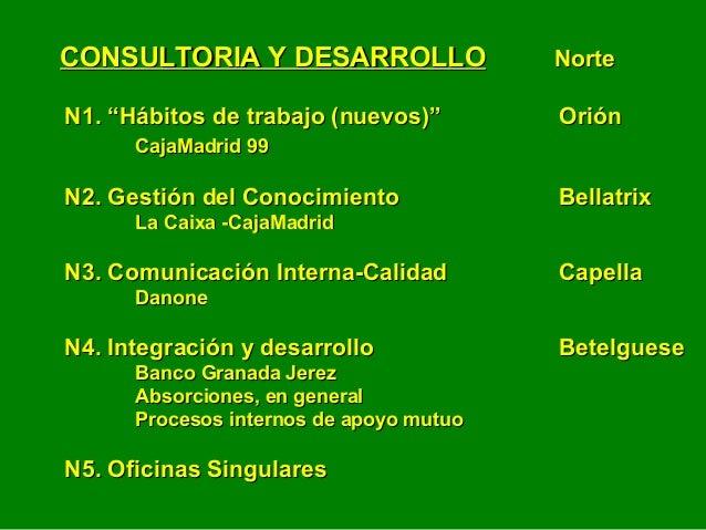 Aldebaran innovation roberto carballo for Oficina relaciones internacionales ucm