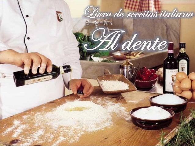 INGREDIENTES 100 ml de azeite extravirgem de oliva 40 gramas de queijo pecorino 400 gramas de bucattini 200 gramas de baco...