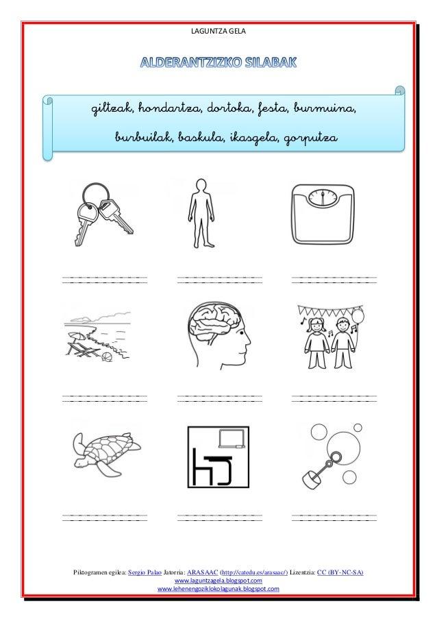 LAGUNTZA GELA Piktogramen egilea: Sergio Palao Jatorria: ARASAAC (http://catedu.es/arasaac/) Lizentzia: CC (BY-NC-SA) www....