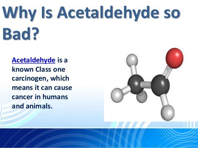 Aldehyde dehydrogenase deficiency asian dating 7