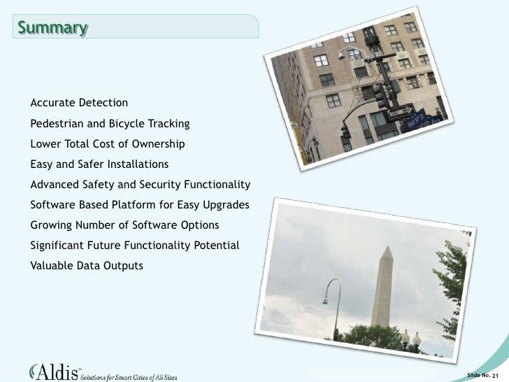 City of Tacoma Right-of-Way Design Manual | Surety Bond ...
