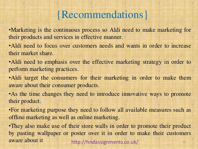 impact of promotional activities on consumer What is consumer behavior in marketing - factors is a vital aspect of marketing consumer behavior is the study of how people make behavior in marketing.