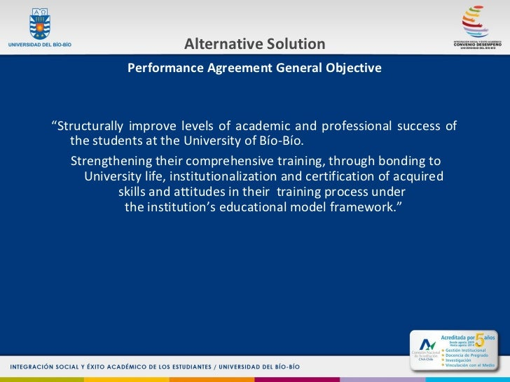 academic and professional success Here is the best resource for homework help with univ 103 : academic and professional success at aiu online find univ103 study guides, notes, and practice.