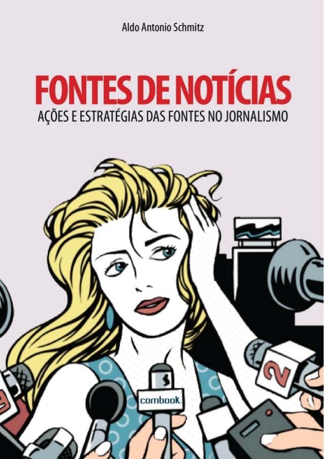 Copyright © 2011 de Aldo Antonio Schmitz                  Direitos de publicação reservados à                           Ed...