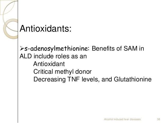 Accutane (generic isotretinoin 5/10/20/30/40 mg) online ...