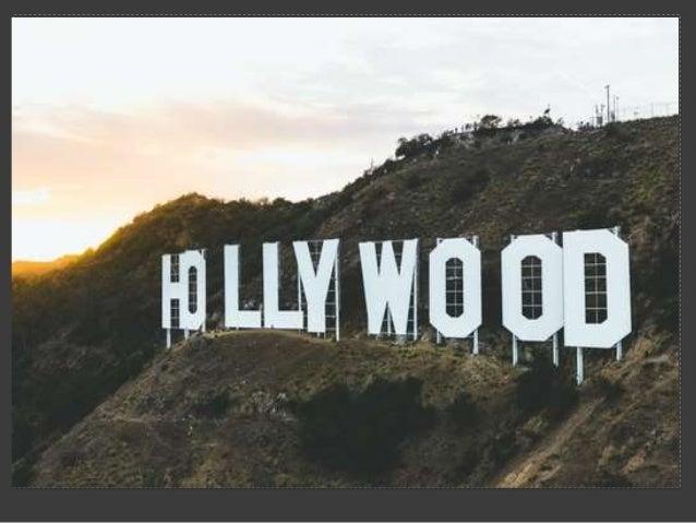 "STONE VILLAGE SNAPS UP 'LOBO' SPEC ""Scott Steindorff's Stone Village has acquired ""Lobo,"" a spec script for an action thri..."